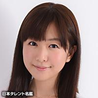 茅野愛衣のプロフィール画像