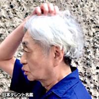 細野晴臣のプロフィール画像