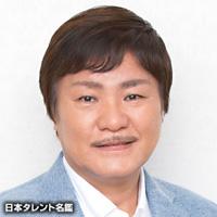 堀内孝雄のプロフィール画像