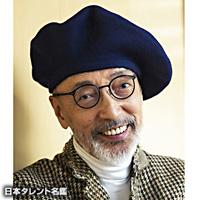 テリー伊藤のプロフィール画像