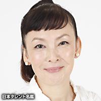高泉淳子のプロフィール画像
