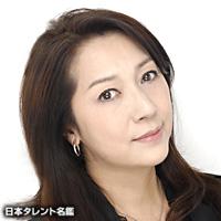 亜蘭知子のプロフィール画像