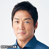 長嶋一茂のプロフィール画像