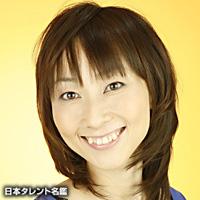 長沢美樹のプロフィール画像