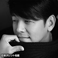 リュ・シウォンのプロフィール画像
