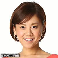 高橋真麻のプロフィール画像