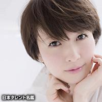 三浦理恵子のプロフィール画像