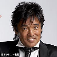 松崎しげるのプロフィール画像