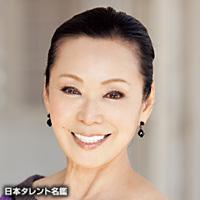 藤田紀子のプロフィール画像