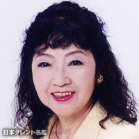 小原乃梨子のプロフィール画像