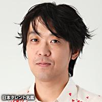 富士たくやのプロフィール画像