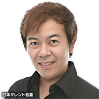 神奈延年のプロフィール画像