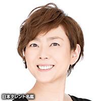 秋本奈緒美のプロフィール画像