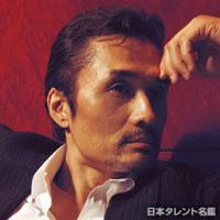 織田哲郎のプロフィール画像