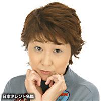 田中真弓のプロフィール画像