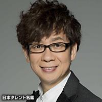 山寺宏一のプロフィール画像