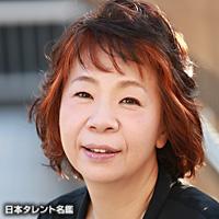 及川眠子のプロフィール画像
