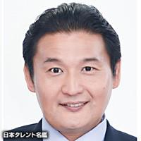 貴乃花光司のプロフィール画像