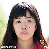 小野寺ずるのプロフィール画像