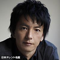 保阪尚希のプロフィール画像