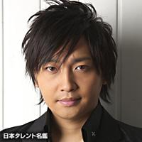 中村悠一のプロフィール画像