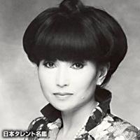 黒柳徹子のプロフィール画像