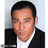 菅田俊のプロフィール画像