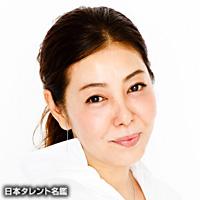 芳本美代子のプロフィール画像