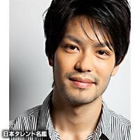 阿部薫のプロフィール画像