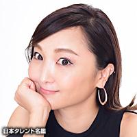 小松由佳のプロフィール画像