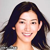 佐藤藍子のプロフィール画像