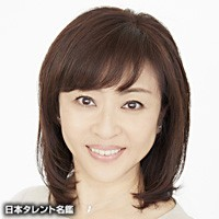 松本明子のプロフィール画像