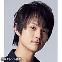 杉浦タカオのプロフィール画像