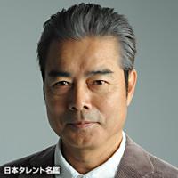 勝野洋のプロフィール画像