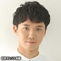 渡辺裕太のプロフィール画像