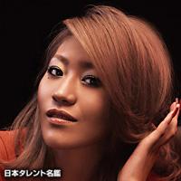 KEIKOのプロフィール画像