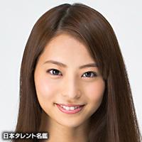 永田レイナのプロフィール画像
