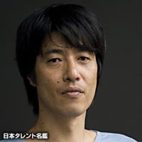 小橋正佳のプロフィール画像
