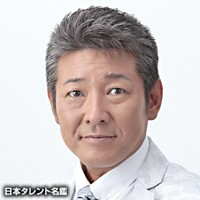 布川敏和のプロフィール画像