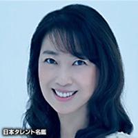 宇都美慶子のプロフィール画像