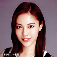 水沢エレナのプロフィール画像