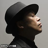 大澤誉志幸のプロフィール画像