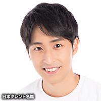 布川隼汰のプロフィール画像