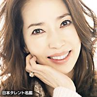増田惠子のプロフィール画像